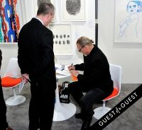 IFPDA Print Fair VIP Preview #61