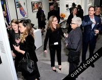 IFPDA Print Fair VIP Preview #76