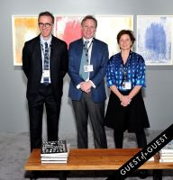IFPDA Print Fair VIP Preview #84