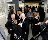IFPDA Print Fair VIP Preview #97