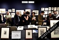IFPDA Print Fair VIP Preview #113