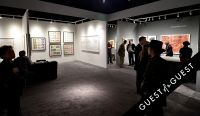 IFPDA Print Fair VIP Preview #119