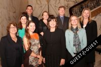Audubon New York 2015 Keesee Award Luncheon #2