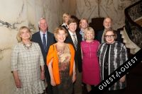 Audubon New York 2015 Keesee Award Luncheon #6