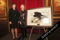 Audubon New York 2015 Keesee Award Luncheon #15