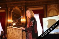 Audubon New York 2015 Keesee Award Luncheon #37