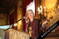 Audubon New York 2015 Keesee Award Luncheon #40