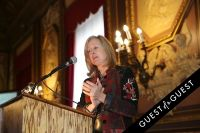 Audubon New York 2015 Keesee Award Luncheon #41