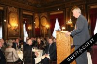 Audubon New York 2015 Keesee Award Luncheon #46