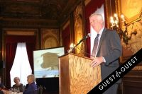 Audubon New York 2015 Keesee Award Luncheon #47