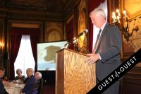 Audubon New York 2015 Keesee Award Luncheon #48
