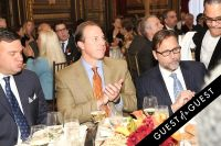 Audubon New York 2015 Keesee Award Luncheon #58