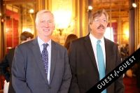 Audubon New York 2015 Keesee Award Luncheon #81