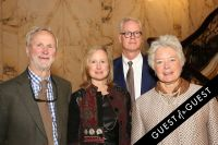 Audubon New York 2015 Keesee Award Luncheon #111