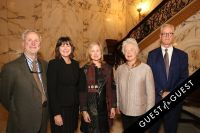 Audubon New York 2015 Keesee Award Luncheon #112