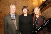 Audubon New York 2015 Keesee Award Luncheon #113