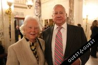 Audubon New York 2015 Keesee Award Luncheon #126