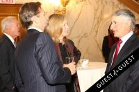 Audubon New York 2015 Keesee Award Luncheon #163