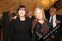Audubon New York 2015 Keesee Award Luncheon #180