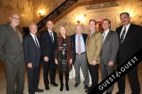 Audubon New York 2015 Keesee Award Luncheon #184