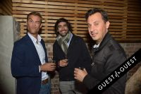 Bluesmart Opening Launch Party #12
