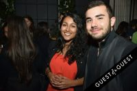Bluesmart Opening Launch Party #27