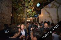 Bluesmart Opening Launch Party #34