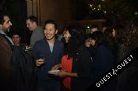 Bluesmart Opening Launch Party #70