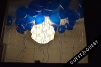 Bluesmart Opening Launch Party #78