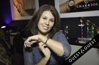 Charriol's Ladies Poker Night #2