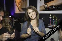 Charriol's Ladies Poker Night #3