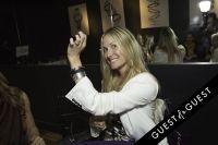 Charriol's Ladies Poker Night #4