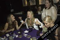 Charriol's Ladies Poker Night #7