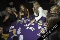Charriol's Ladies Poker Night #8