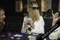 Charriol's Ladies Poker Night #9