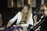 Charriol's Ladies Poker Night #11