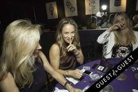 Charriol's Ladies Poker Night #21