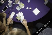 Charriol's Ladies Poker Night #22