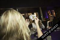 Charriol's Ladies Poker Night #23