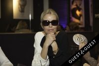 Charriol's Ladies Poker Night #25