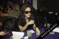 Charriol's Ladies Poker Night #27