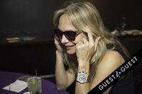 Charriol's Ladies Poker Night #28