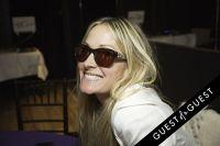 Charriol's Ladies Poker Night #30