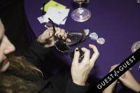Charriol's Ladies Poker Night #38