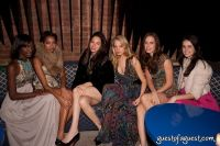 Quintessentially & Aspen/Snowmass Present The Second Annual Aspen Nights  #37