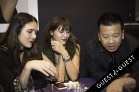 Charriol's Ladies Poker Night #44