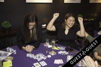 Charriol's Ladies Poker Night #48