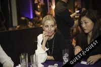 Charriol's Ladies Poker Night #52