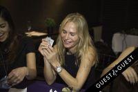 Charriol's Ladies Poker Night #53