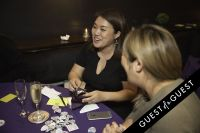 Charriol's Ladies Poker Night #57